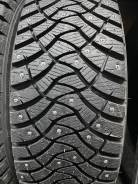Dunlop SP Winter Ice 03, 195/60 R15 92T XL