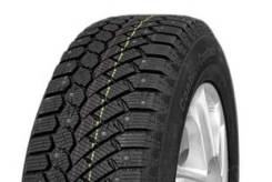 Continental ContiIceContact HD, 225/65 R17 102T