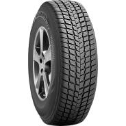 Nexen Winguard SUV, 225/65 R17 102H