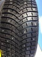 Michelin Latitude X-Ice North 2+, 265/50 R19 110T XL