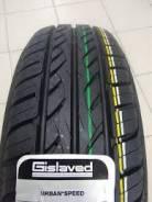 Gislaved Urban Speed, 165/70 R14 81T