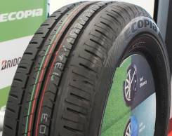 Bridgestone Ecopia EP300, 195/55 R15 85V