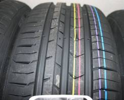 Continental ContiEcoContact 5, 175/70 R14 84T