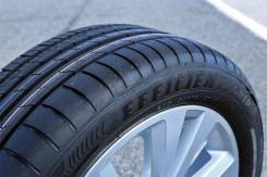 Goodyear EfficientGrip Performance, 195/60 R15 88V