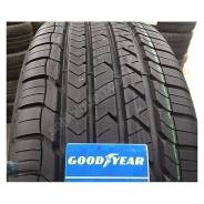 Goodyear Eagle Sport TZ, 215/45 R17 91W XL