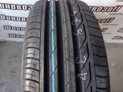 Bridgestone Turanza T001, T 205/60 R16 92V