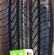 Bridgestone Ecopia EP850, 255/65 R16 109H