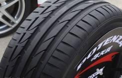 Bridgestone Potenza S001, 205/55 R16 94W XL