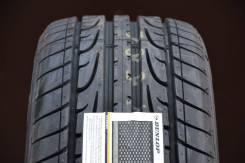 Dunlop SP Sport Maxx, 245/45 R19 98Y