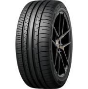 Dunlop SP Sport Maxx 050, 225/45 R17 91W