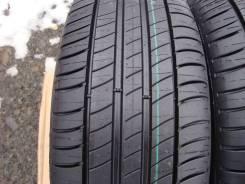 Michelin Primacy 3, 225/45 R17 91W
