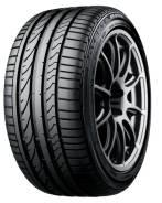 Bridgestone Potenza RE050, 215/45 R18 89W