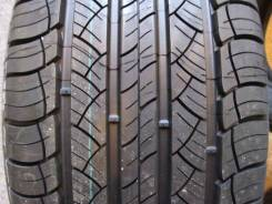 Michelin Latitude Tour HP, 275/70 R16 114H