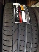Pirelli P Zero PZ4, 245/45 R18 100Y
