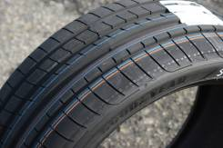 Goodyear Eagle F1 Asymmetric 3, 225/45 R18 95Y XL