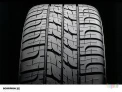 Pirelli Scorpion Zero, MO 235/60 R17 102V