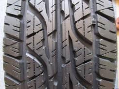Dunlop Grandtrek AT3, 255/60 R18 112H