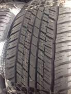 Dunlop Grandtrek AT23, 275/60 R18 113H