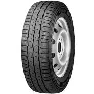 Michelin Agilis X-Ice North, C 195/65 R16 104/102R