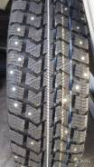 Viatti Vettore Inverno V-524, C 205/65 R16 107/105R