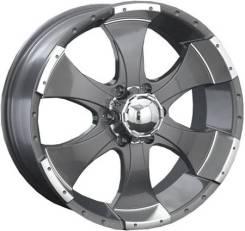 LS Wheels LS 155