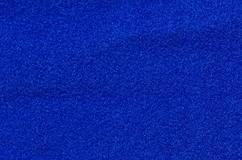 Карпет Россия синий ширина 1,5 м. (цена за 1 погонный метр )