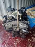 ДВС контрактный Nissan VQ23DE J31 5720