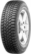 Gislaved Nord Frost 200, 215/60 R16