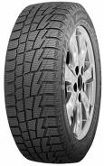 Cordiant Winter Drive, 155/70 R13