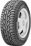 Hankook Winter i*Pike W409, 165/70 R13