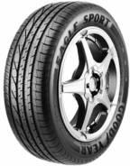 Goodyear Eagle Sport, 215/50 R17
