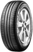 Michelin Energy XM2, 195/60 R15