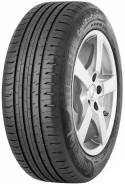 Continental ContiEcoContact 5, 185/65 R14