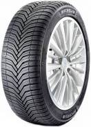 Michelin CrossClimate+, 195/65 R15