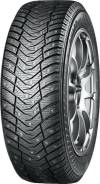 Yokohama Ice Guard IG65, 215/55 R17