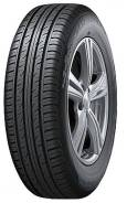 Dunlop Grandtrek PT3, 215/60 R16