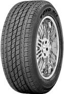 Toyo Open Country H/T, 215/70 R16