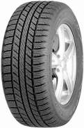 Goodyear Wrangler HP All Weather, 235/55 R19
