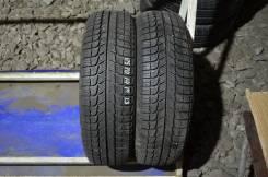 Michelin X-Ice, 175/70 R14