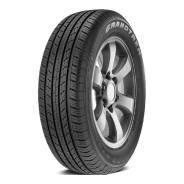 Dunlop Grandtrek ST30, 245/55 R19 103S