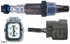 Датчик Кислородный A/F (широкополосный 2.5 Ом) Rebol 36531-RBB-003 36531-RBB-003