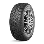 Continental IceContact 2, 205/55 R16 94T