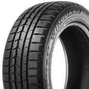 Roadstone Winguard Sport, 215/55 R17 98V