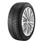 Michelin CrossClimate, 175/70 R14 88T