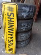 Michelin Pilot Sport, 215 65 16