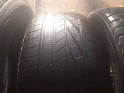 Goodyear Excellence, 235/45 R17