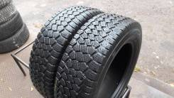 Gislaved Nord Frost C, 205/65 R16