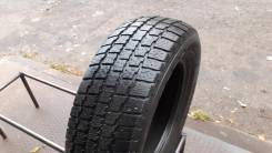 Cooper Weather-Master S/T 2, 215/65 R16