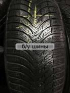 Michelin Pilot Alpin 4, 215/60 R16
