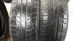 Michelin Pilot Alpin 3, 195/55 R16